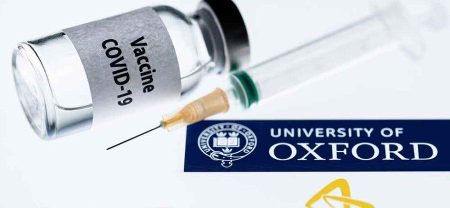 Denmark Suspends Use of AstraZeneca Covid Vaccine Due to Complications - Newslibre