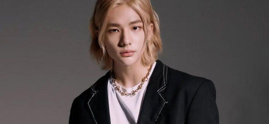 K-pop Star Hyunjin Suspended Over Bullying Scandal - Newslibre