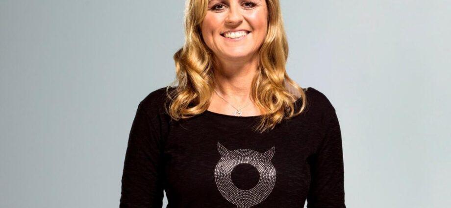 Former Top Gear Presenter Sabine Schmitz Dies at 51 - Newslibre