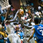 2019 Finalists UCU Canons on the Verge of Getting Relegated from NBL - Newslibre