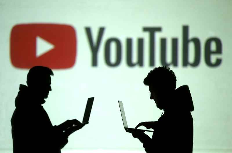 YouTube Content Creators In Trouble As Google Shares Shocking News - Newslibre