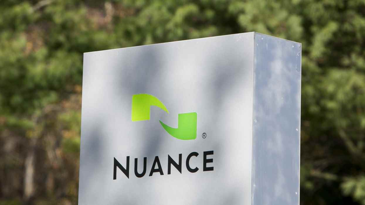 Microsoft Acquires Cloud and AI Company Nuance for $19.7 Billion - Newslibre