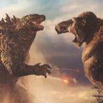 Godzilla vs King Kong Could be A Box Office Hit - Newslibre