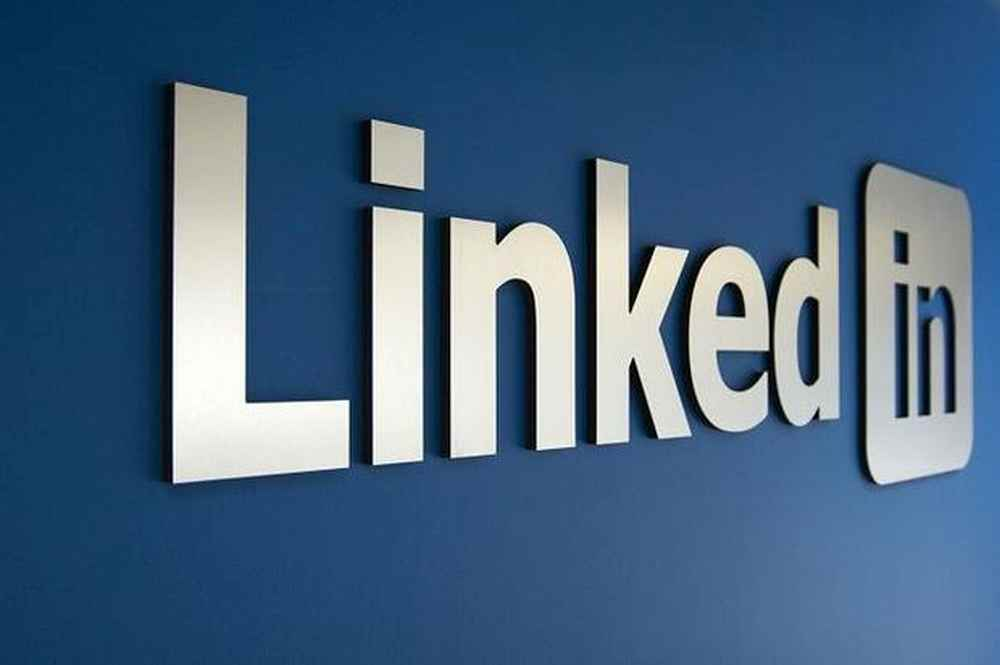 Over 500 Million Subscribers Impacted by LinkedIn Data Breach - Newslibre