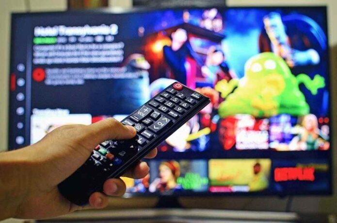 The Best 5 Netflix Tips for 2021 - Newslibre