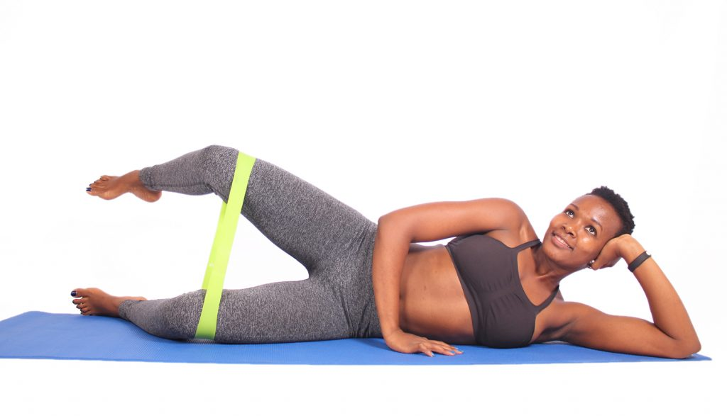 7 Knee Strengthening Exercises to Help You Recover from A Meniscus Tear - Newslibre