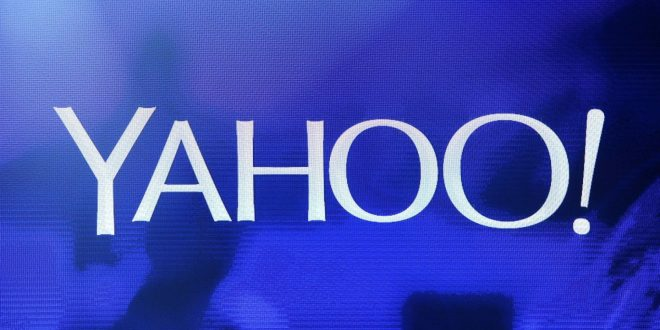 Yahoo Answers will be Shutdown on 4th May - Newslibre