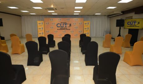 MTN Uganda Slashes Mobile Money Withdraw Charges - Newslibre