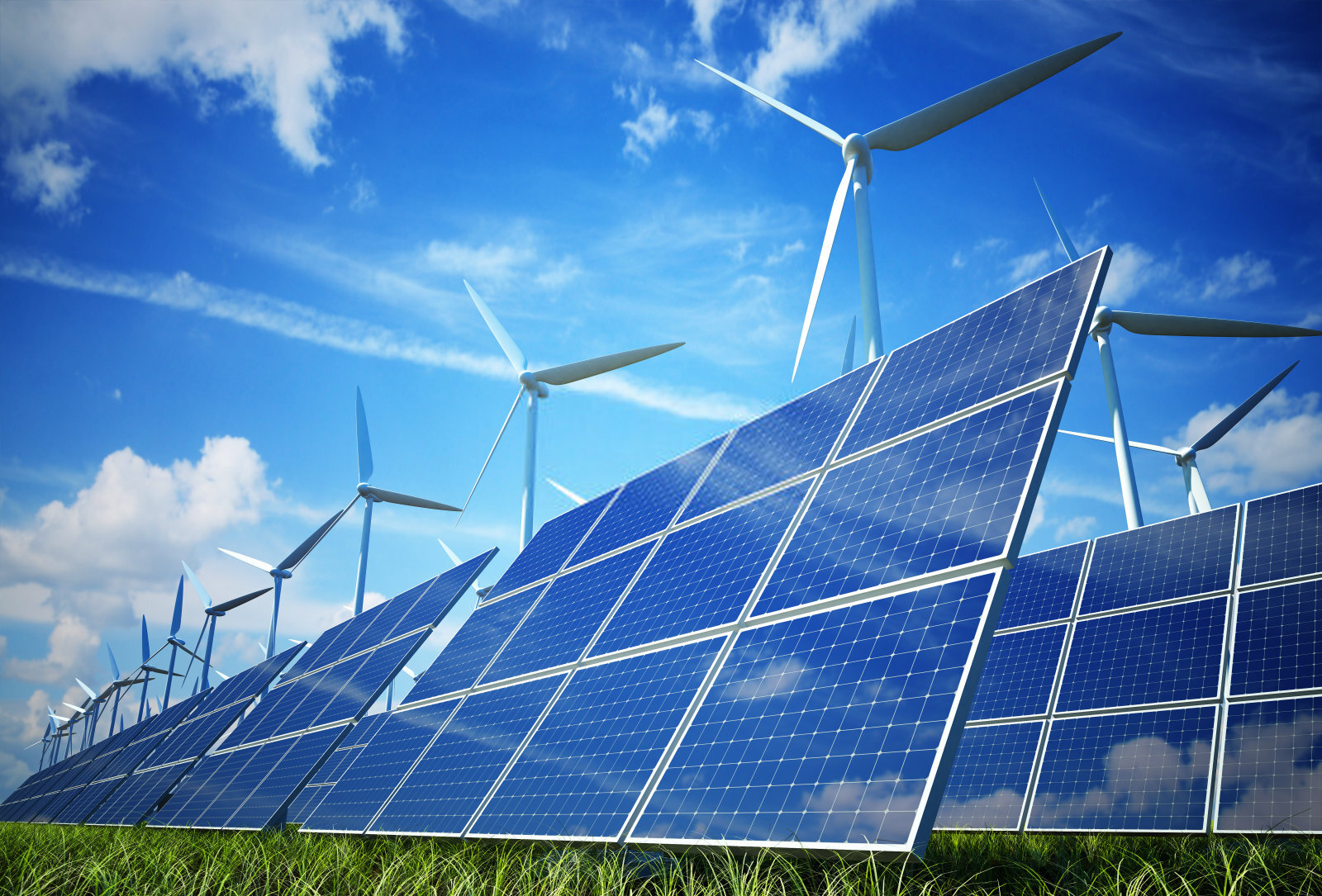 Africa Renewable Energy Fund II Secures €130 Million first close with SEFA and CTF Investments - Newslibre