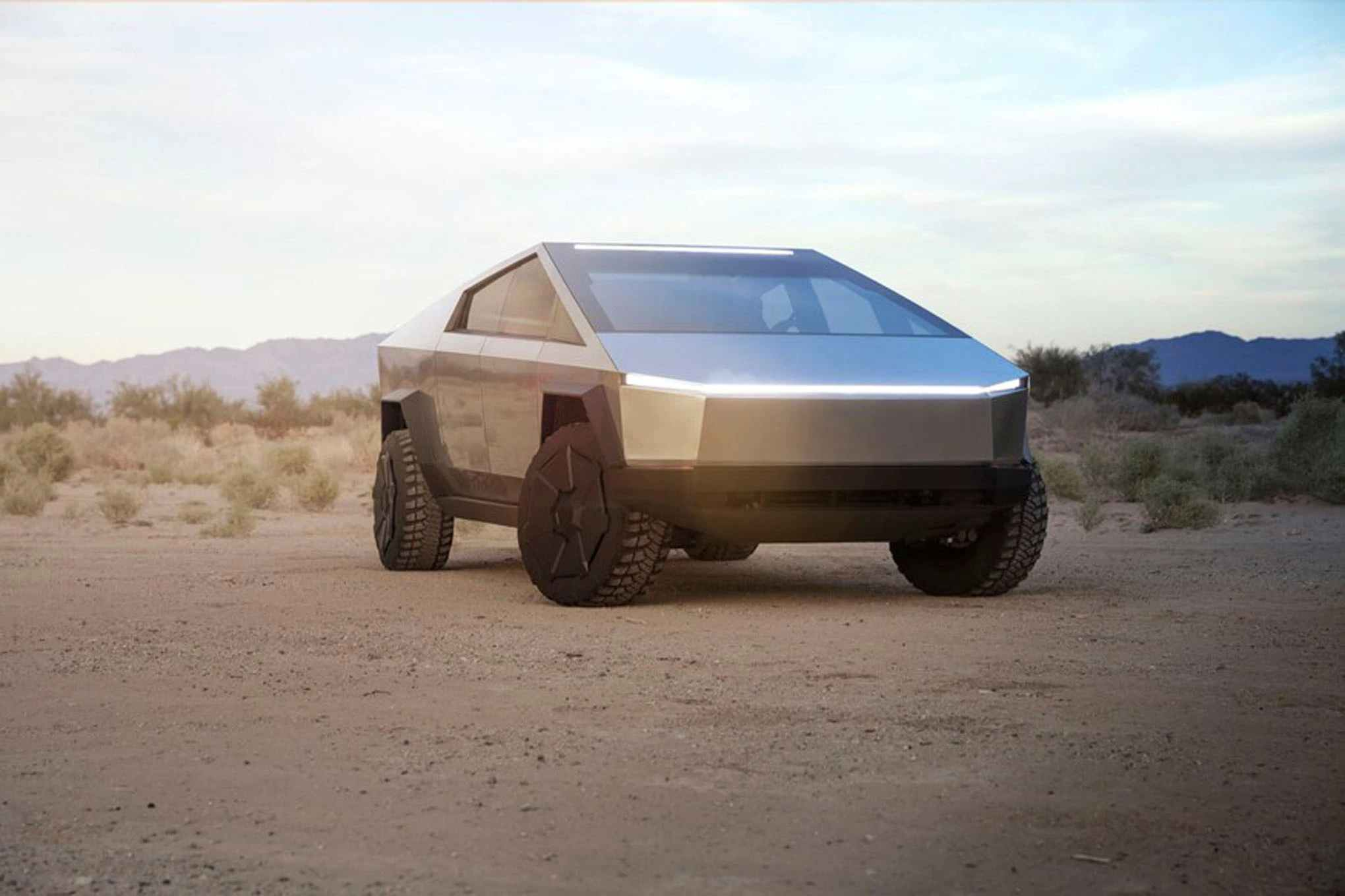 These 6 Future Upcoming Vehicles Are Worth Waiting For - Newslibre