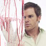 Dexter Returns November 2021 With Season 9