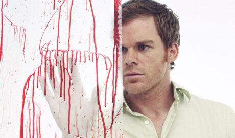 Dexter Returns November 2021 With Season 9 - Newslibre
