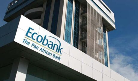 CDC Group Announces US$50m Trade Finance Facility with Ecobank as Part of its Covid-19 Response in Africa - Newslibre