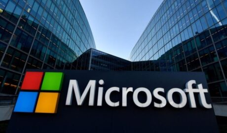 The UK, US and EU Accuse China of Cyber-attack On Microsoft Exchange Servers - Newslibre