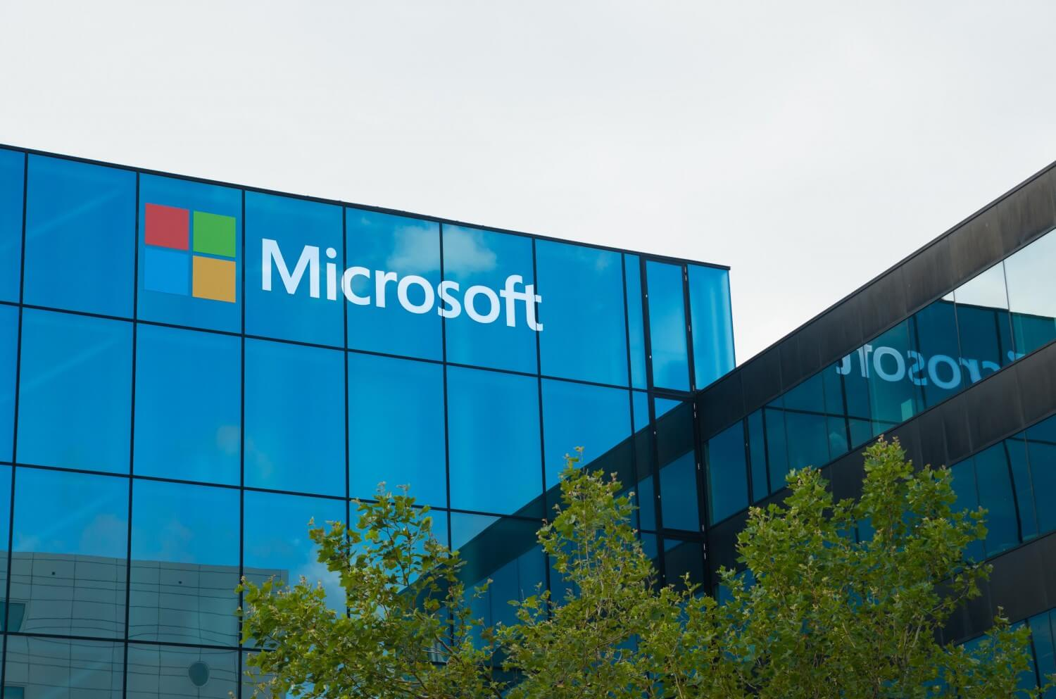 Ecobank Group Partners with Microsoft to Upskill Africa's SMEs to Succeed in a Digital Economy - Newslibre