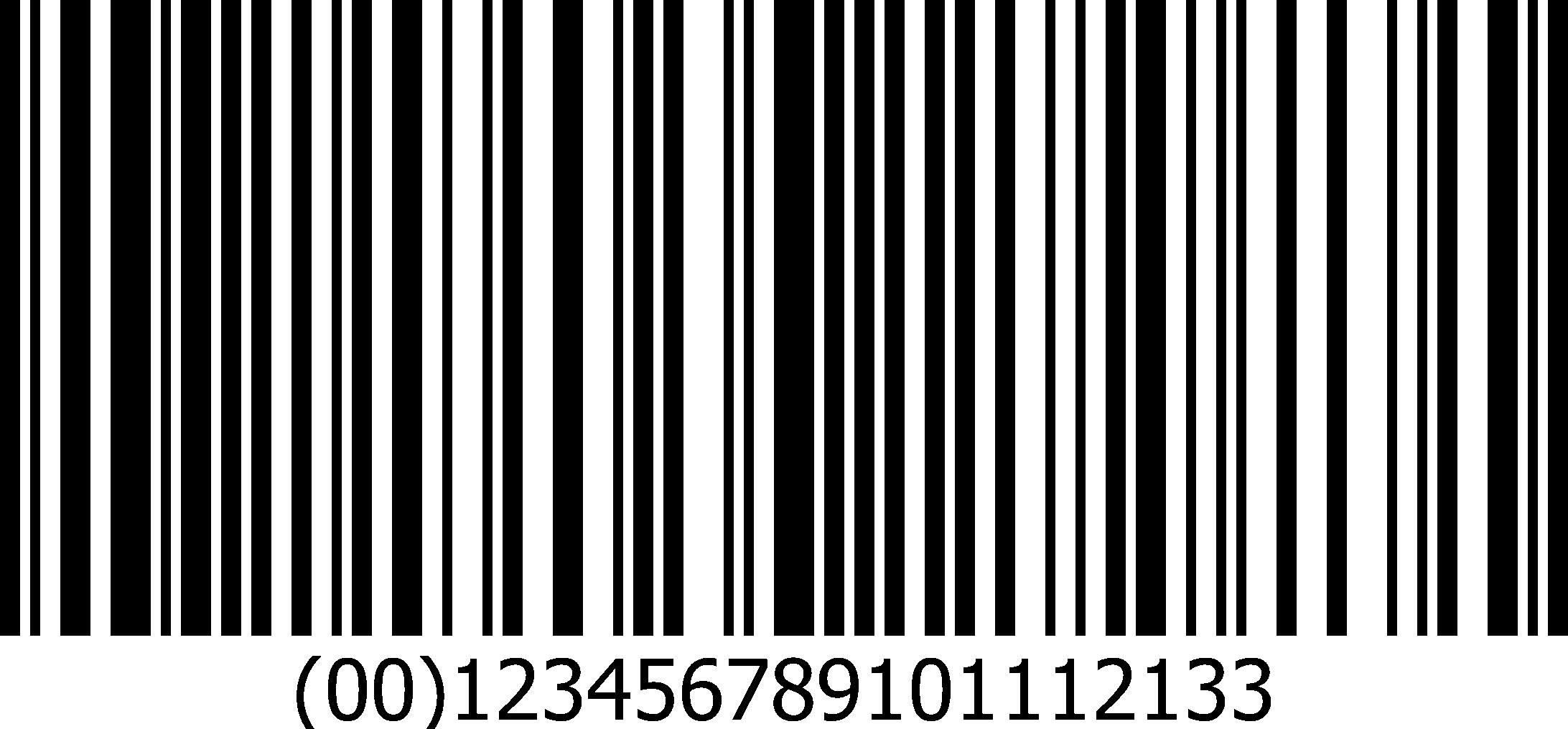 The Future of Optical Labels and How They Affect Business Today - Newslibre