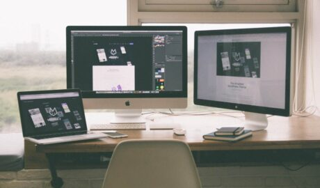 10 Best Ways to Increase Your Website Traffic For Making More Sales - Newslibre