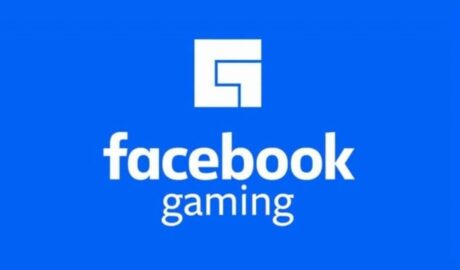 Facebook Introduces Cloud Gaming to Apple Devices - Newslibre