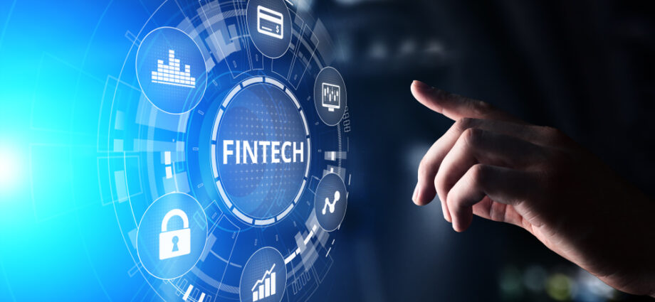 Why Banks Need to Partner with Fintechs to Accelerate Digital Banking Transformation - Newslibre