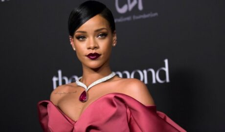 Rihanna Becomes The Wealthiest Female Musician In The World - Newslibre