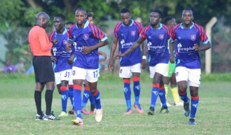 SC Villa Officially Announces the Departure of 4 Players and Confirms 1 Arrival - Newslibre