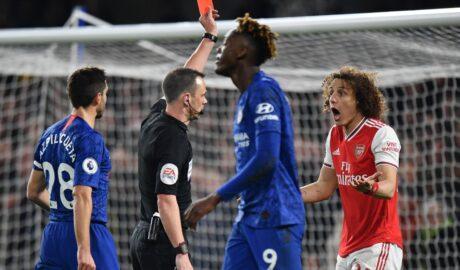 English Premier League Game Week 2 Preview - Newslibre