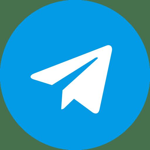 Newslibre Telegram Channel