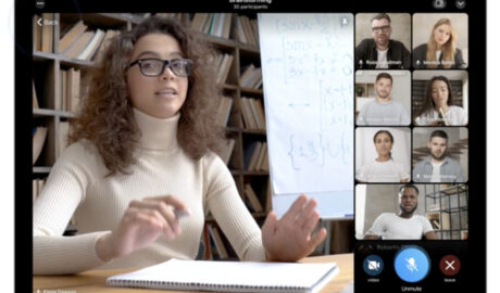 Telegram Upgrades Number of Users on Video Call to 1000 - Newslibre