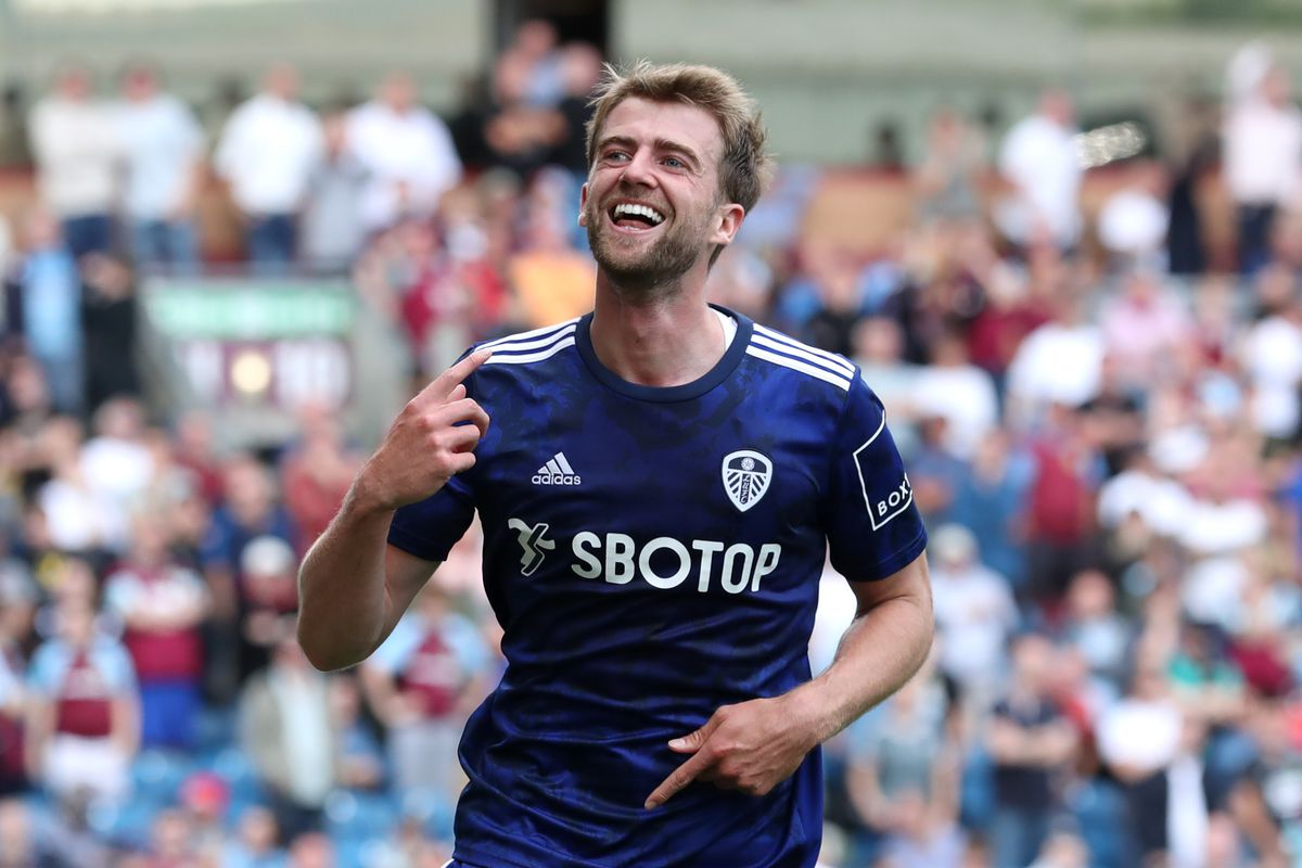 English Premier League: Game Week 4 Preview - Newslibre
