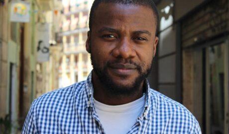 South Africa to Try Controversial Equatorial Guinea Blogger, Delfin Mocache Massoko - Newslibre