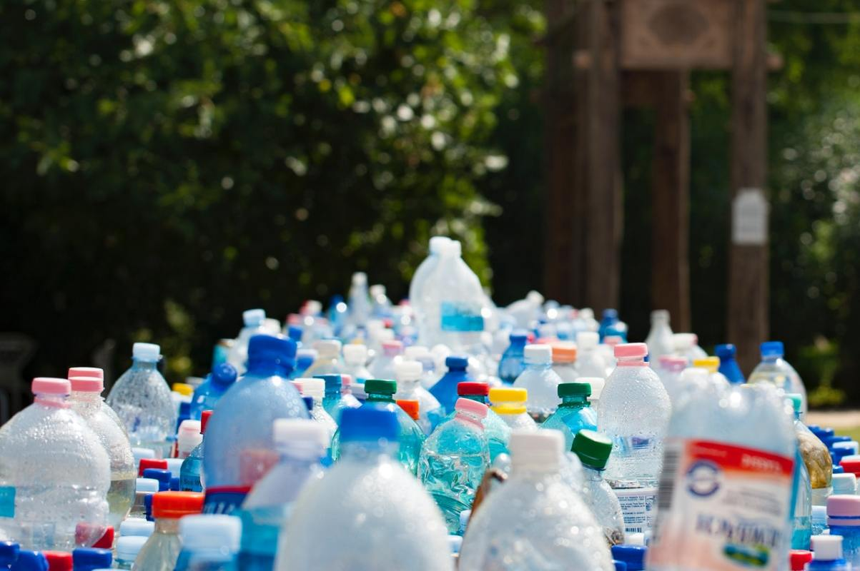 5 Quick Ways To Ensure Your Products Are Easy To Recycle - Newslibre