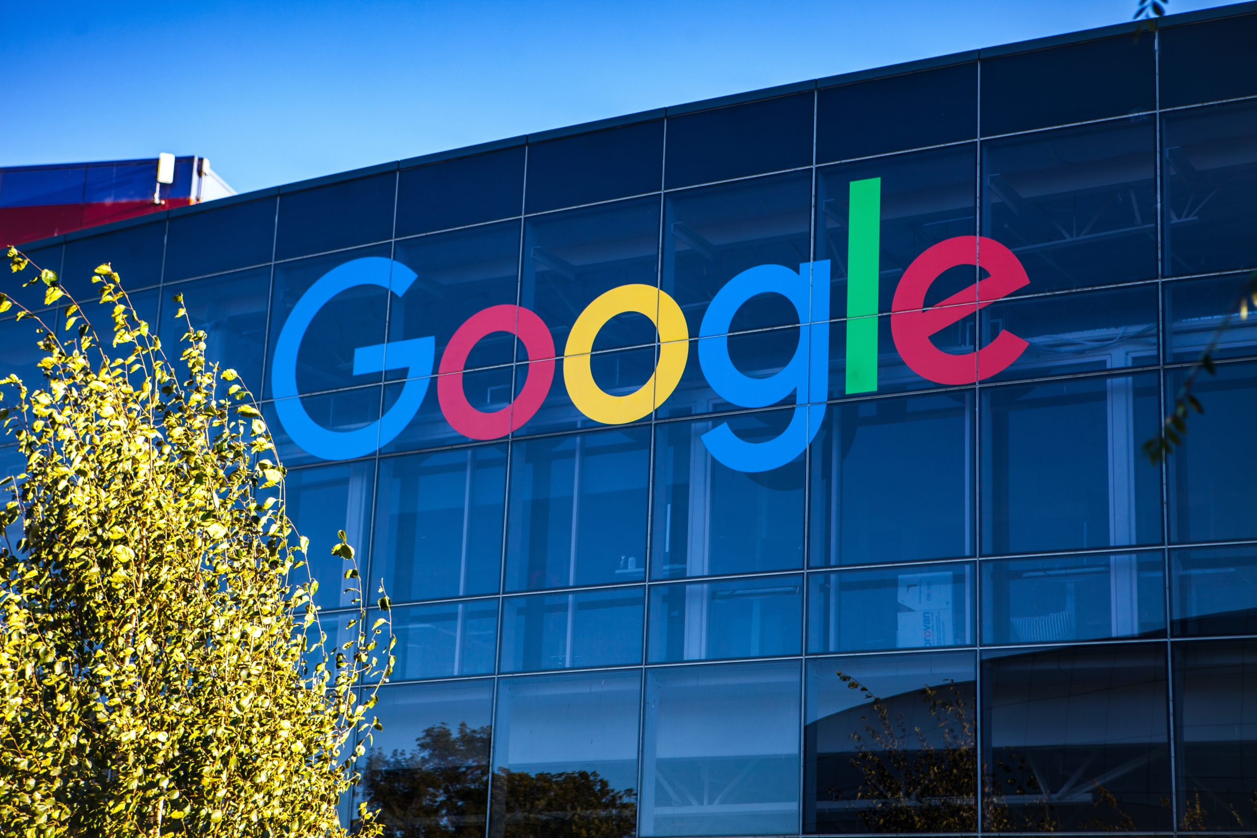 Google to Invest $1 Billion to Improve Internet Access for Africa - Newslibre