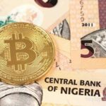 Nigeria To Lead Crypto Scene In Africa As It Prepares To Launch Its Own Digital Currency 'eNaira'