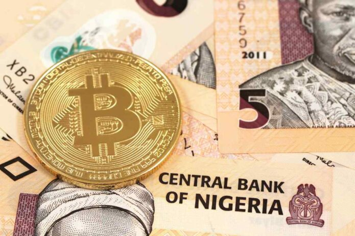Nigeria To Lead Crypto Scene In Africa As It Prepares To Launch Its Own Digital Currency 'eNaira' - Newslibre