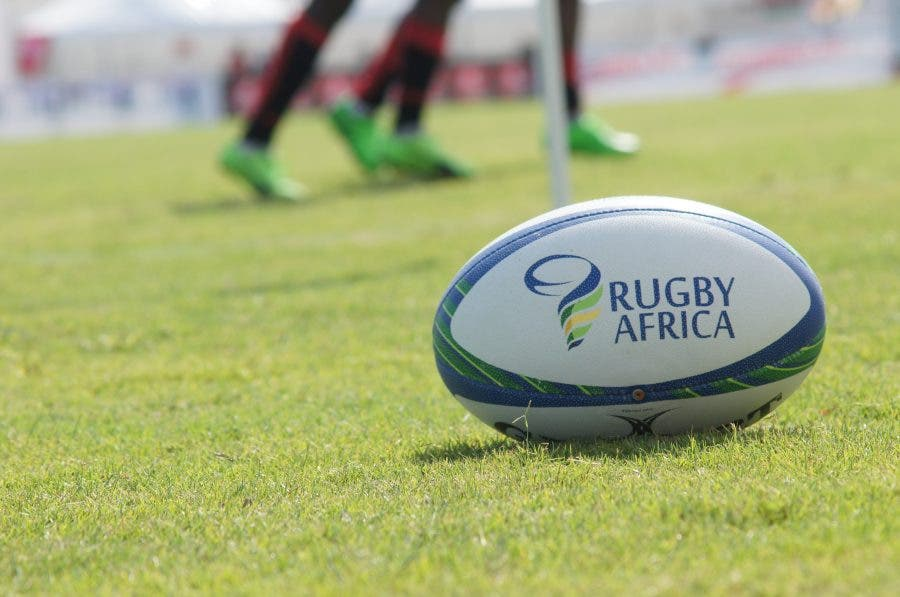 Rugby Africa Cup Women's 15s Tournament to Take Place in Tunisia - Newslibre